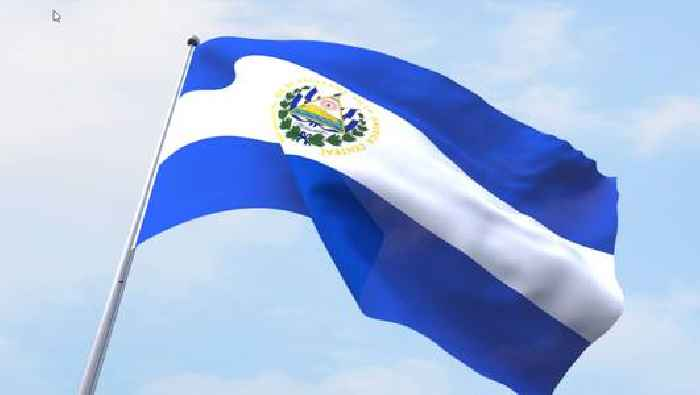 Remittance firms in El Salvador drag feet over Bitcoin (BTC) despite approval