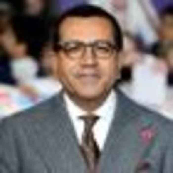 'No evidence' Martin Bashir was rehired by BBC in cover-up over Princess Diana interview, review finds