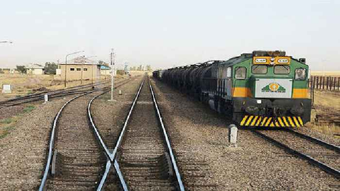 Iranian Companies Prepared To Help Armenia Build Transport Corridors – OpEd