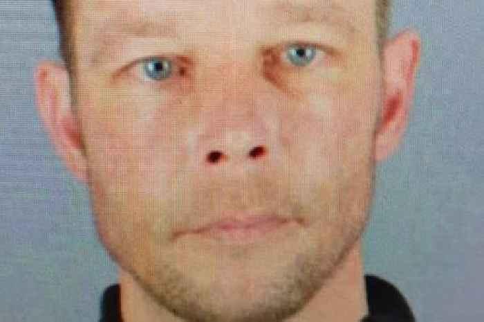 Prime suspect in Madeleine McCann case enjoyed 'playboy lifestyle'