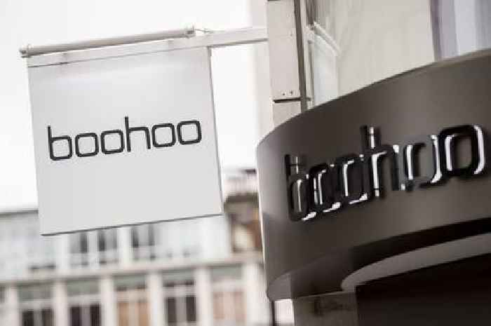 Boohoo signs up to tougher ethical standards scheme