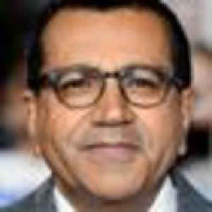 Trust in Martin Bashir was 'abused and misplaced': Former BBC director-general gives evidence to MPs