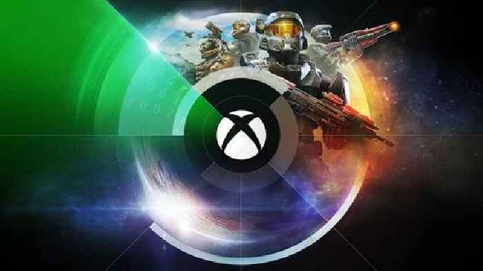 Xbox Series X games will soon be playable on Xbox One via cloud streaming