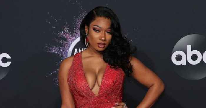 Megan Thee Stallion Donates Over $8,000 To Help Cover Late Fan's Funeral Costs