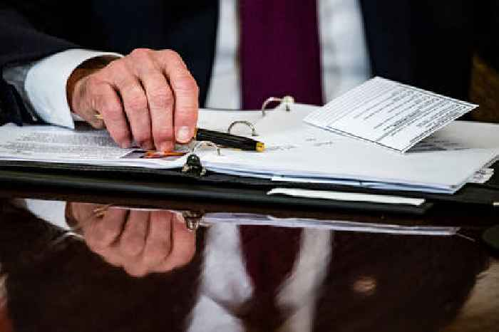 Stimulus Check Payment Not Received? Here's Why and How to Track Your IRS Money