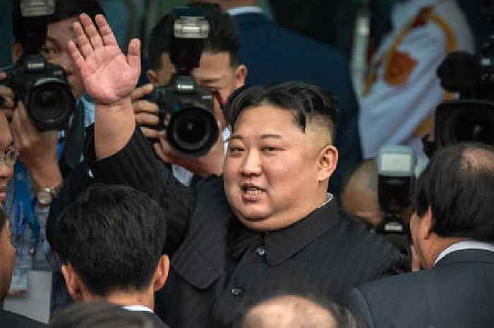 Kim Jong Un Weight Loss Speculation Unlikely; Geopolitical Consequences May Imply as He Gets Thinner