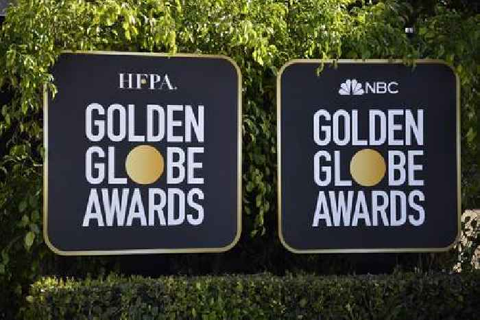 Two Golden Globe Voters Allege 'Toxic Environment,' Quit Amid Diversity Scandal: Internal Opposition Has Been 'Stifled'