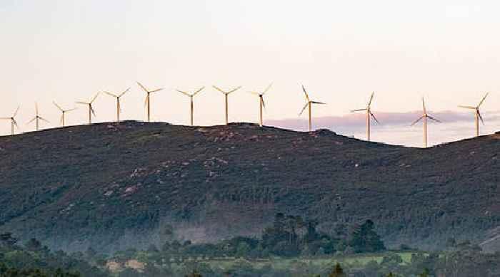 EU's Draft Renewable Energy Law Criticized By Industry, NGOs