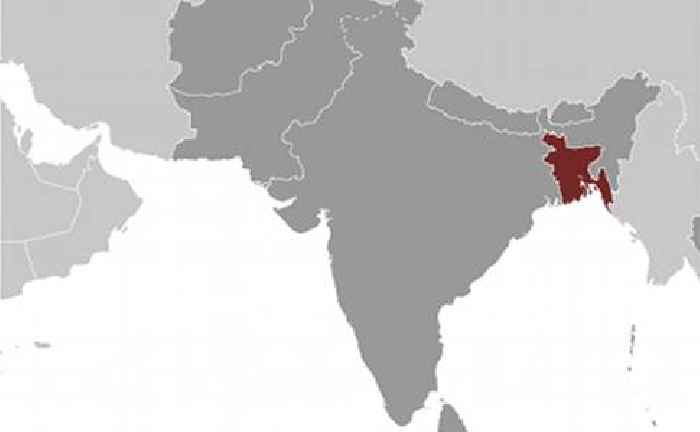 How Bangladesh Has Become A Standout Star In South Asia Amidst Covid-19? – OpEd