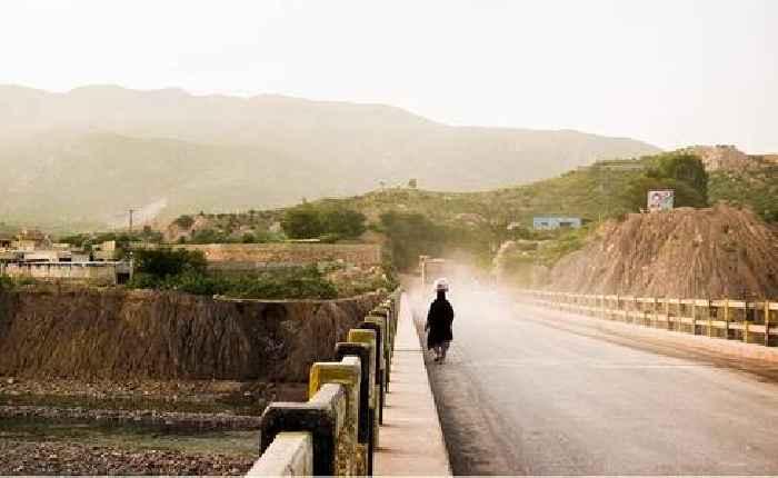 Pakistan, Quo Vadis (Where Are You Going)? – Analysis