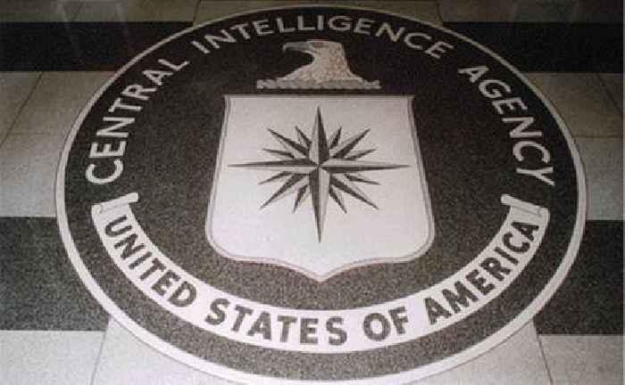 How The CIA Failed America On 9/11 – OpEd