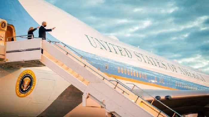 Biden Takes First Steps Toward Restoring America's Global Standing – OpEd