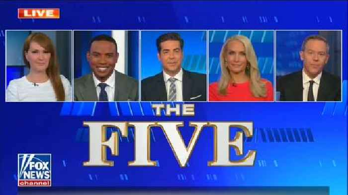 One Daytime Show on Fox News Pulled More Viewers Than Anything in Prime Time on MSNBC and CNN in Tuesday Ratings Race