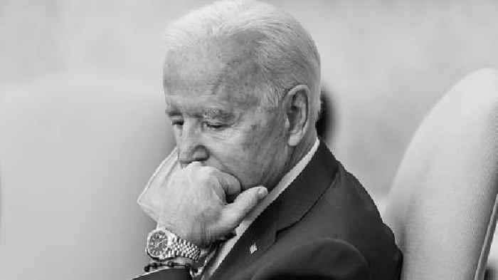 Biden's Diplomatic Predicament – Analysis