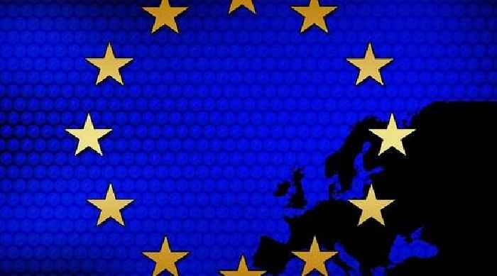 European Innovation Scoreboard: Innovation Performance Improving In EU Member States And Regions