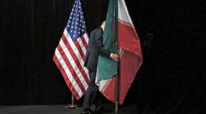 Prospects Of US Joining JCPOA Getting Bleaker