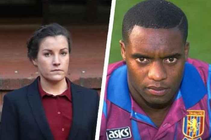 Jury fails to reach verdict over cop accused of assaulting Dalian Atkinson