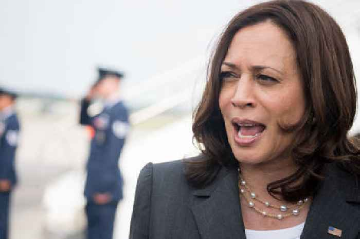 Kamala Harris Will Visit US Border, Criticized for Scheduling Visit After Donald Trump Decides to Do So