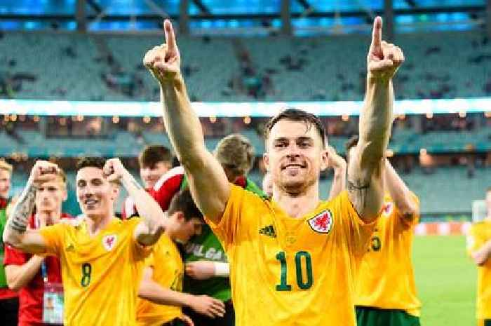 Ramsey to Arsenal: Legend 'sure' of return, agent wades in as swap deal proposed