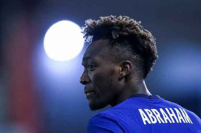 Tammy Abraham will 'say yes' to Villa as Jack Grealish comments made