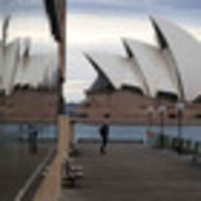 Covid 19 coronavirus: Australians brace for lockdown decisions