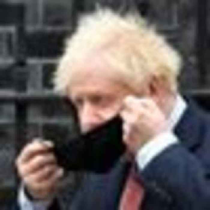 PM suffers backlash over plans to ditch rules on wearing face masks