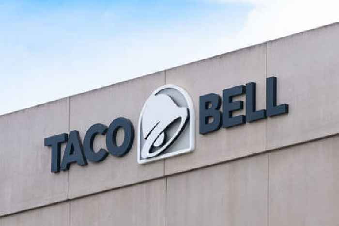 Alleged Arson: Taco Bell Employees Play Fireworks that Cause Fire Emergency Situation
