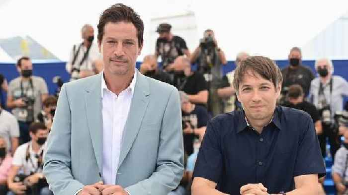 Cannes Report Day 10: Can 'Red Rocket' Star Simon Rex Win Best Actor?