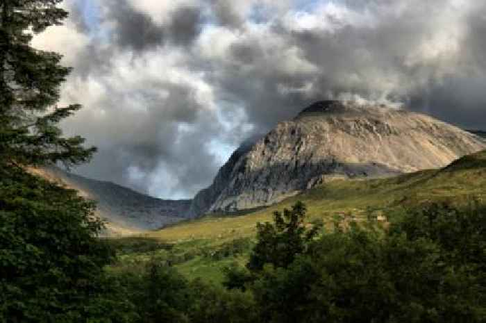 Google Maps suggests routes up Ben Nevis that could direct walkers over cliff