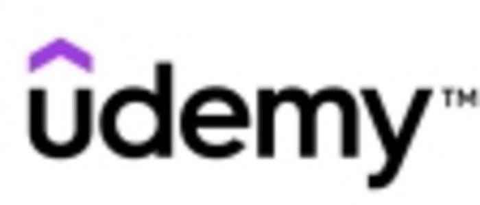 Udemy Releases Global Top In-Demand Skills Research in June Workplace Learning Index