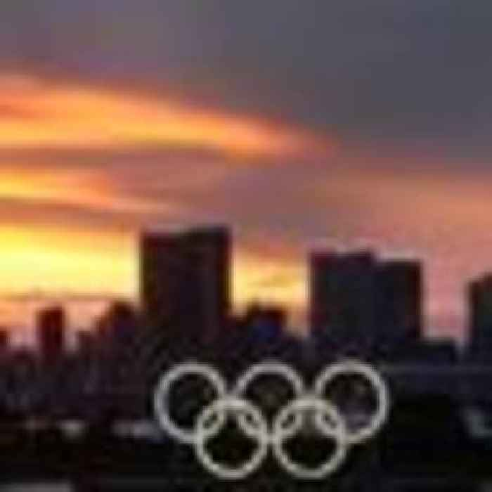 100,000 will die of COVID globally between now and end of the Olympics, WHO chief warns