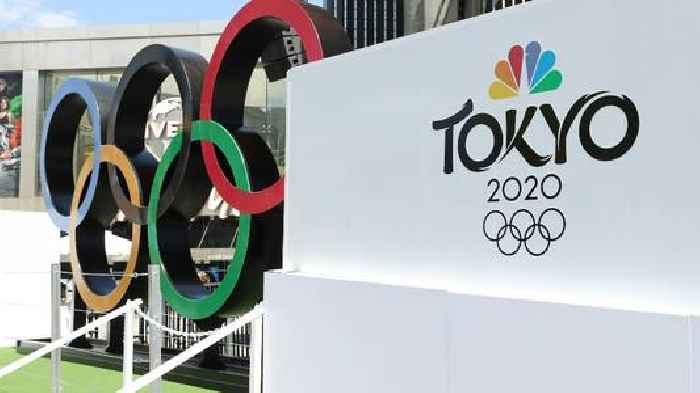 Tokyo Olympic Committee Fires Opening Ceremony Director Over Old Holocaust Joke