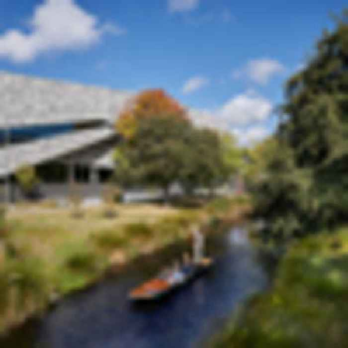 Christchurch and Northland honoured in TIME magazine's 100 greatest places