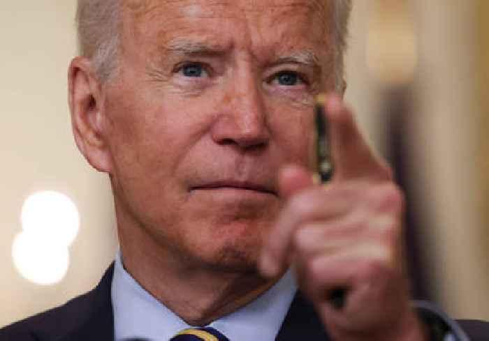 Biden nominates former Jewish federation vice chair ambassador to Canada