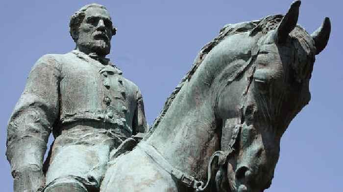 Arizona State Senator Schooled for Saying She Likes Robert E Lee, Not 'Traitors Who Hate America'