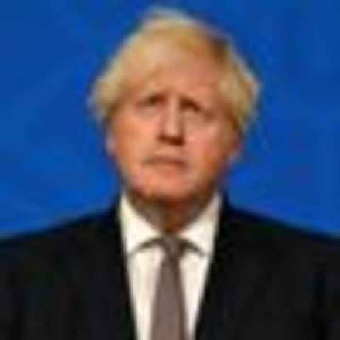 PM to unveil 'crime beating plan' as he emerges from isolation