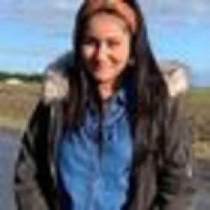 Police 'increasingly concerned' for missing 12-year-old girl