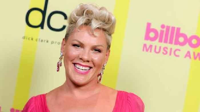 Pink Would Have Paid Norwegian Women's Handball Team Protest Fines