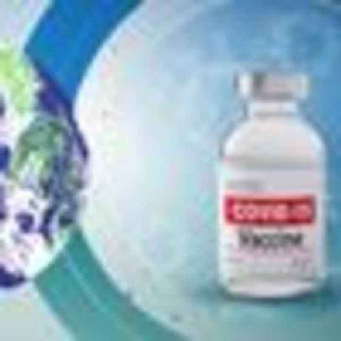 COVID-19: unfair vaccine access is 'threat to climate action'