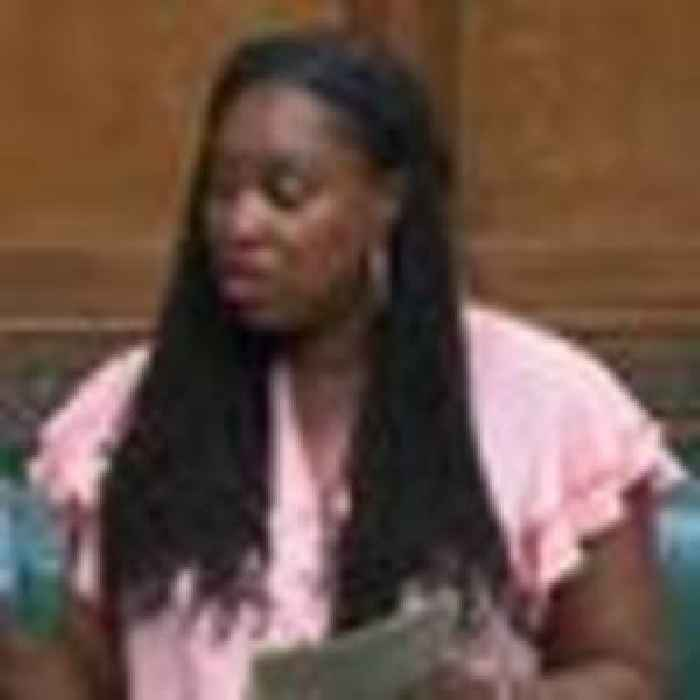 Labour MP right to call PM a liar in Commons - Starmer