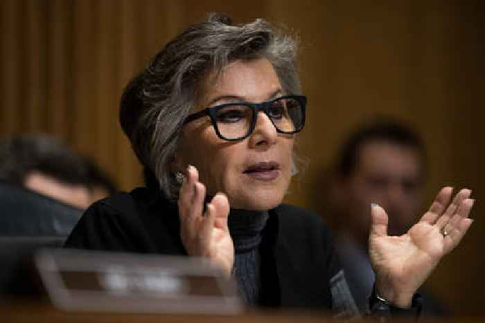 Former Senator Barbara Boxer Assaulted and Robbed in Oakland