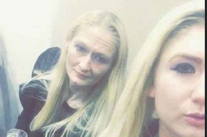 Coroner opens inquest into death of 42-year-old mum and grandma