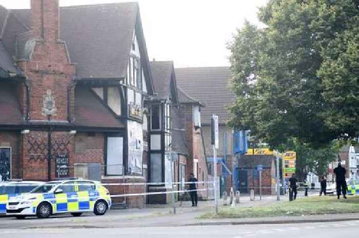Scunthorpe man charged with attempted murder of police officer