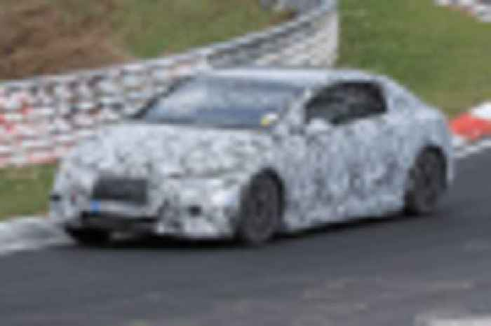 Audi Sky Sphere, Mercedes-Benz EQE, Fisker Ocean: Today's Car News
