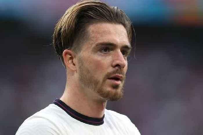 Villa fans respond as Man City 'open talks' over Grealish transfer