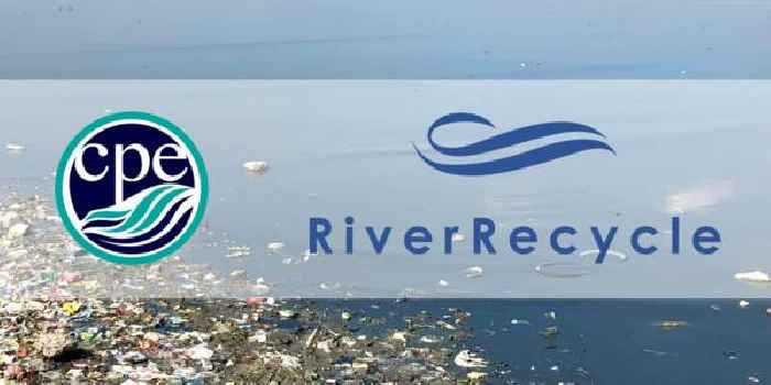 Riverrecycle partners with Clean Planet Energy in Southeast Asia to turn thousands of tonnes of waste-plastics from the environment into ultra-clean energy.