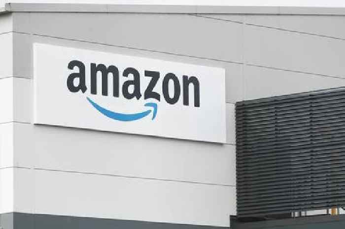 Amazon delivers mixed results for second quarter