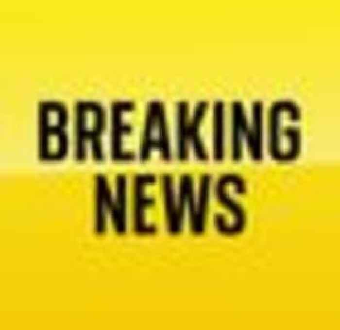 Tsunami warning in Hawaii after 8.2 magnitude earthquake strikes off Alaska Peninsula