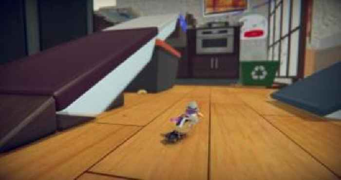 SkateBIRD No Longer Releases in August, New Launch Date Unveiled