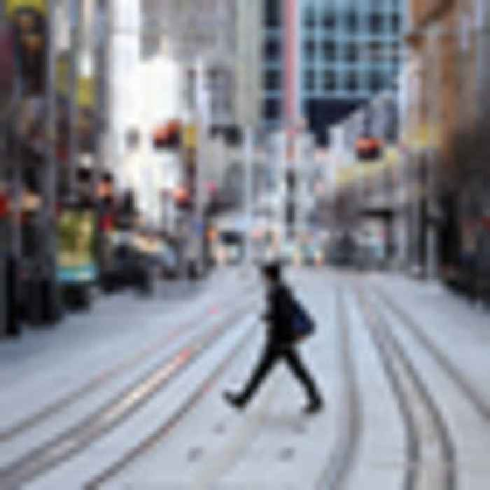 Covid 19 coronavirus: Experts doubt new restrictions will halt Sydney outbreak